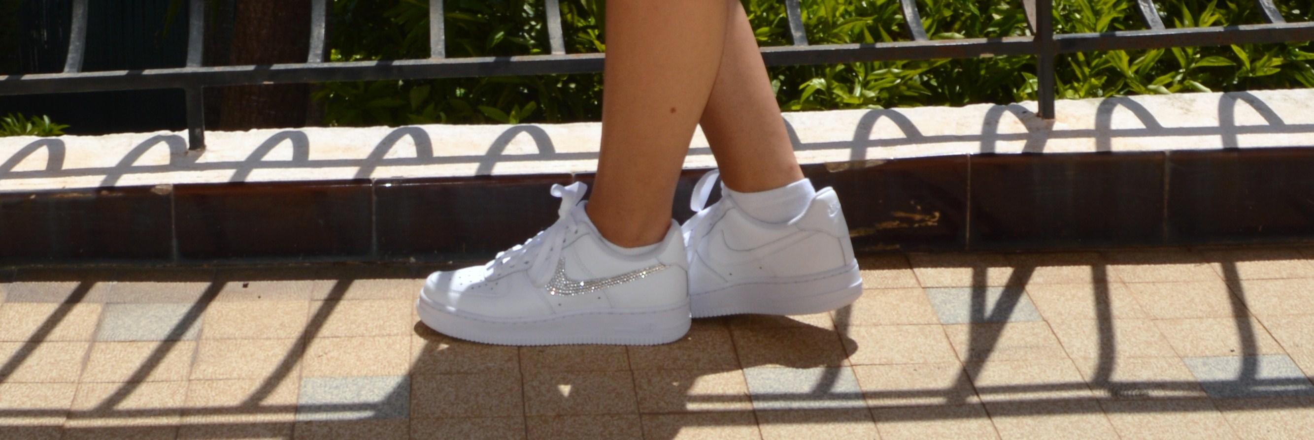 Nike Chaussure Chaussure Chaussure Nike Strass Nike Nike Chaussure Chaussure Strass Strass Strass 534jqALR